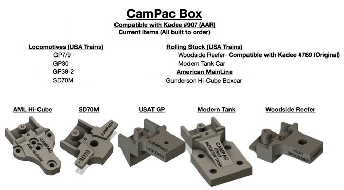 CamPacBoxOfferingsRev1